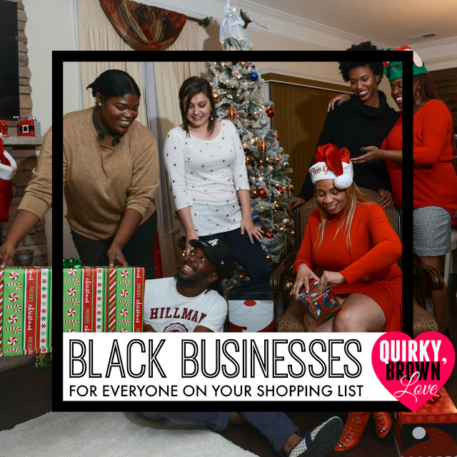 black-business-gift-guide-1
