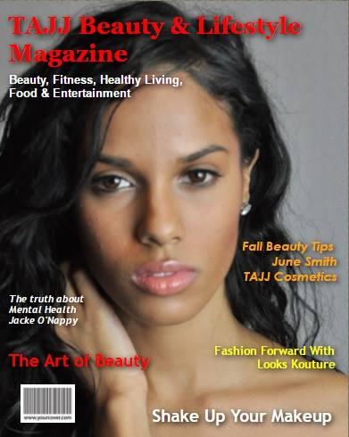 magazineifestyle